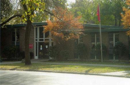 Oak Park Campus