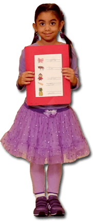 Best Montessori Language School Chicago