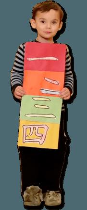 Best Montessori Language School Chicago